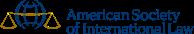 ASIL Logo