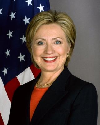 hillary-clinton-secretary-of-state-portrait